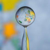 Fotos de gotas de agua ! Espectaculares!! :) 218945c55d740616cf1fd8625174c21e
