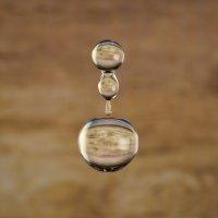Fotos de gotas de agua ! Espectaculares!! :) 8087d943630aad337cb4d99870645daf