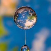 Fotos de gotas de agua ! Espectaculares!! :) 9114cf2a997e0aa46056b09e14c6857a
