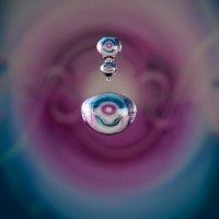 Fotos de gotas de agua ! Espectaculares!! :) C0abd5593e2d774577f36b7b2f86e418