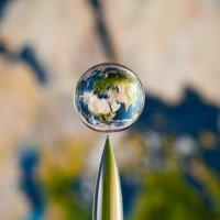 Fotos de gotas de agua ! Espectaculares!! :) Cba6a2297f58d01848fb9e368653a0cd