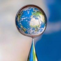 Fotos de gotas de agua ! Espectaculares!! :) Fc245b5ba0fe4f176e2dbace3b4e404b